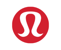 https://shop.lululemon.com